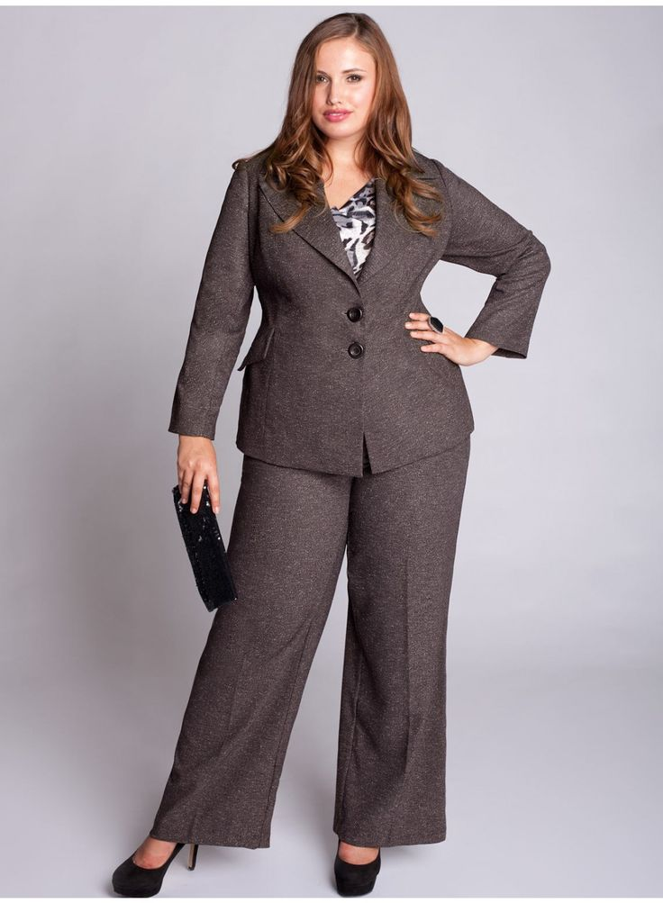 Plus Size Dress Pants Size 26 Web Pants Com
