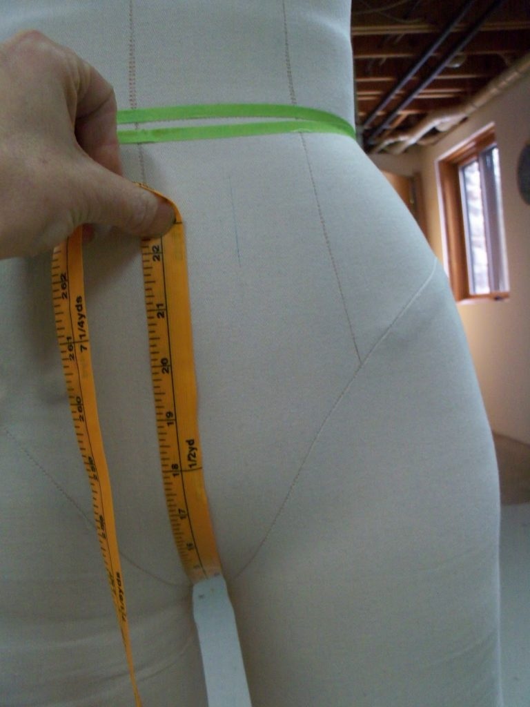 Sorry, Front yoga pants nude sorry