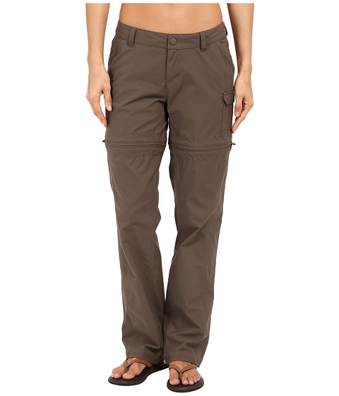 6pm womens cargo pants photo - 1