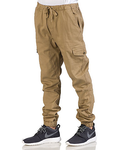 6pm womens cargo pants photo - 2