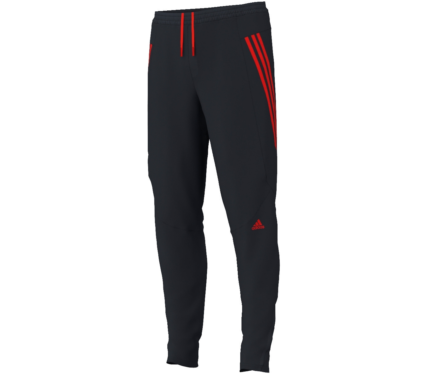 adidas adizero slim pants 2 photo - 1
