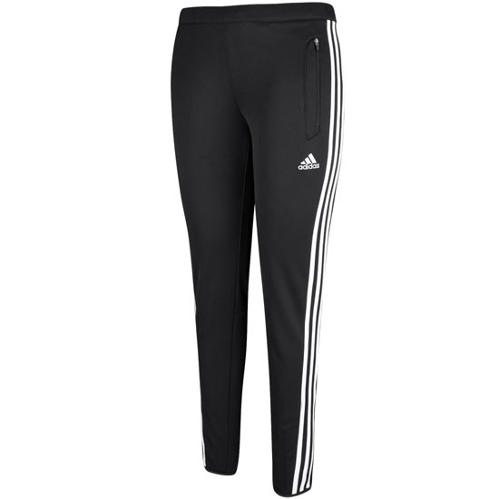 adidas tiro 13 training pants womens photo - 1
