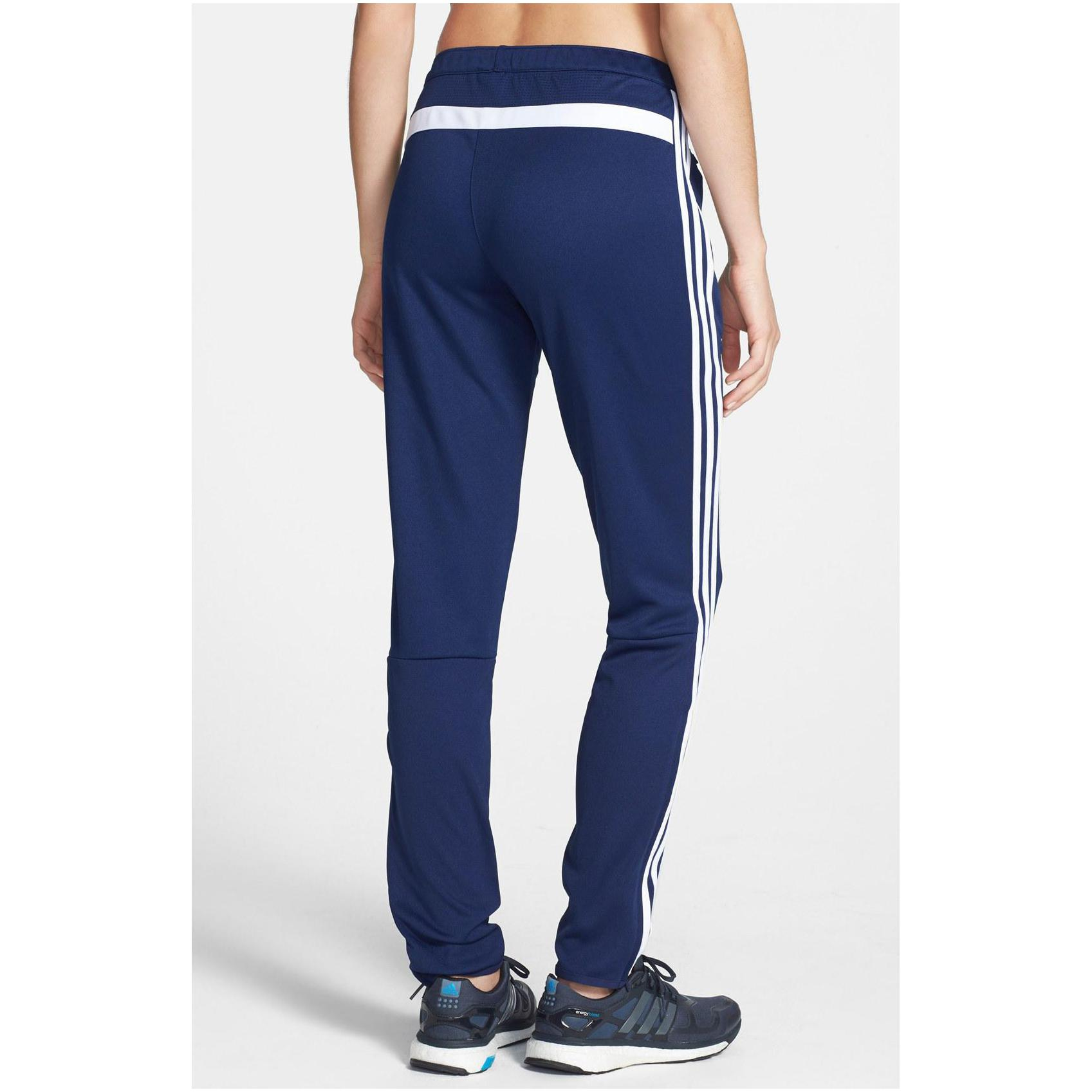adidas tiro 13 training pants womens photo - 2