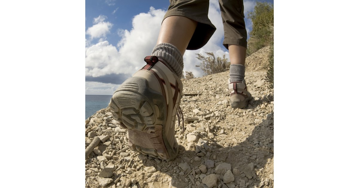best hiking pants womens photo - 2
