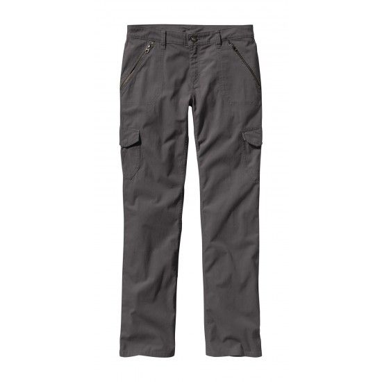 best womens cargo pants for hiking photo - 2