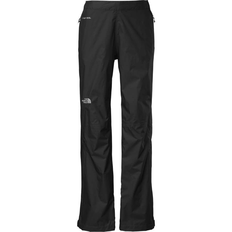 best womens hiking pants photo - 2