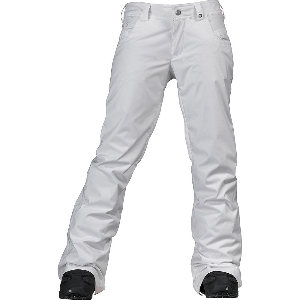 burton snowboarding pants womens photo - 1