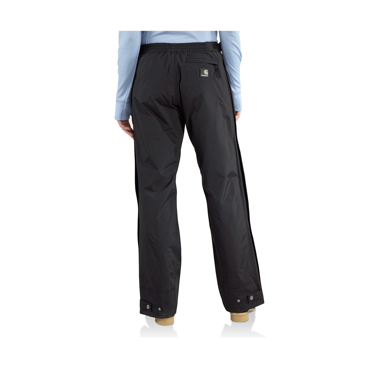 carhartt pants womens photo - 2