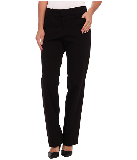 dockers womens pants photo - 1