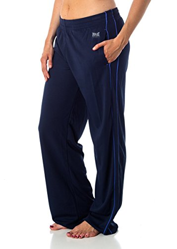 everlast womens exercise pants photo - 1