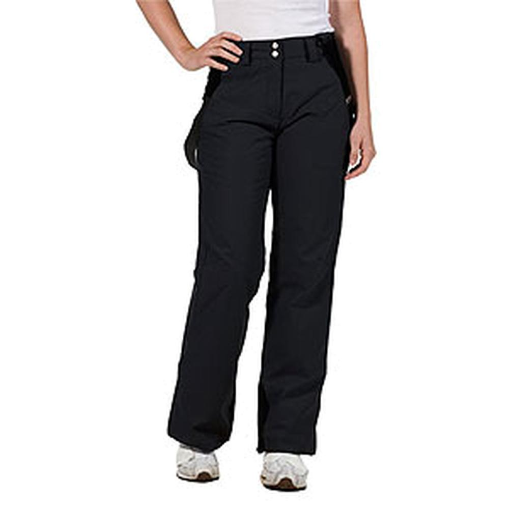 fera womens ski pants photo - 1