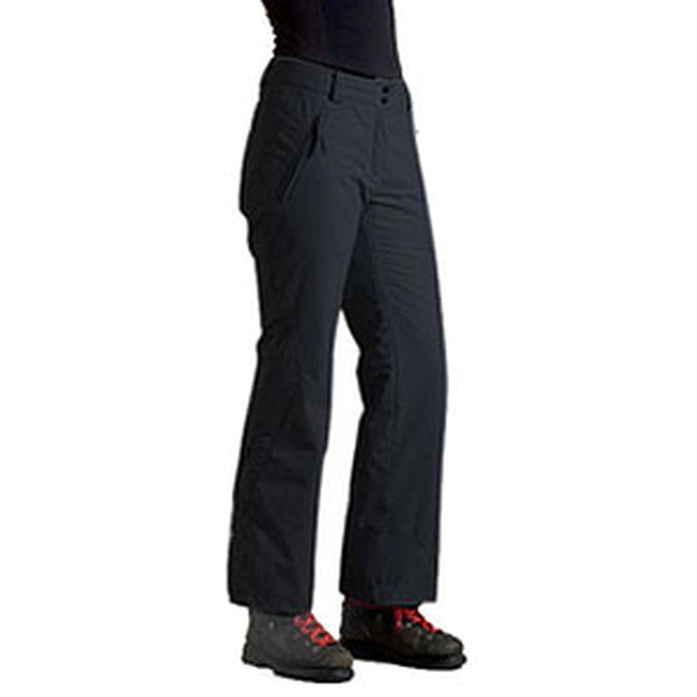 fera womens ski pants photo - 2
