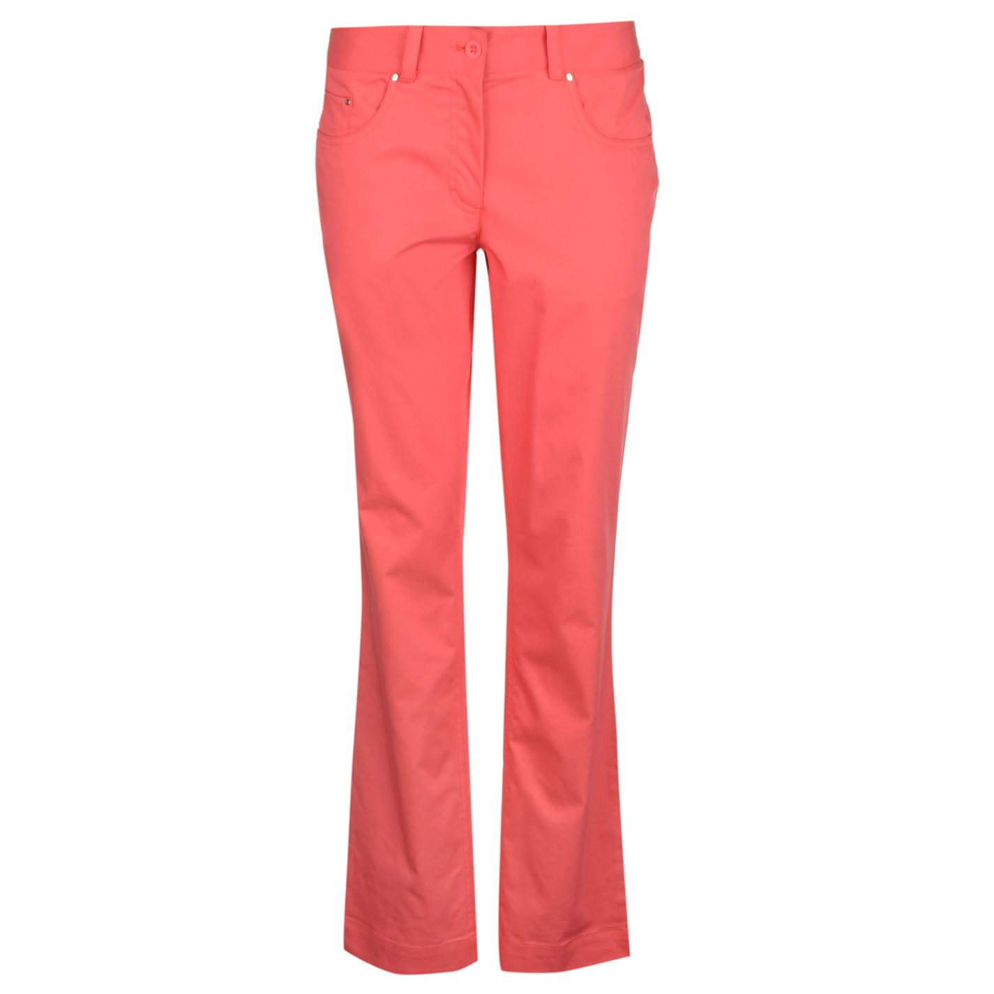 golf pants womens photo - 1