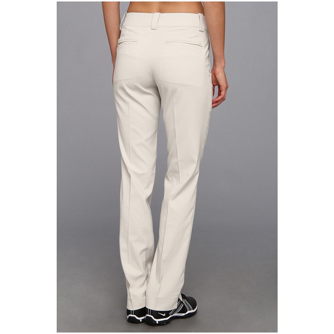 golf pants womens photo - 2