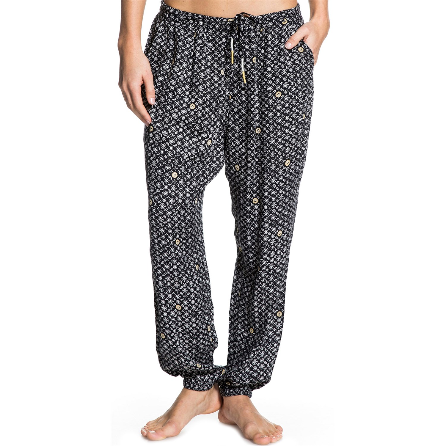 harem pants for womens photo - 1