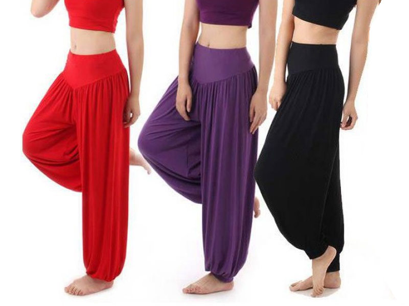 harem pants for womens photo - 2
