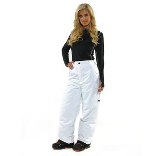 high water suit pants photo - 2