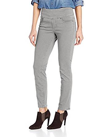 jag womens cargo pants photo - 2