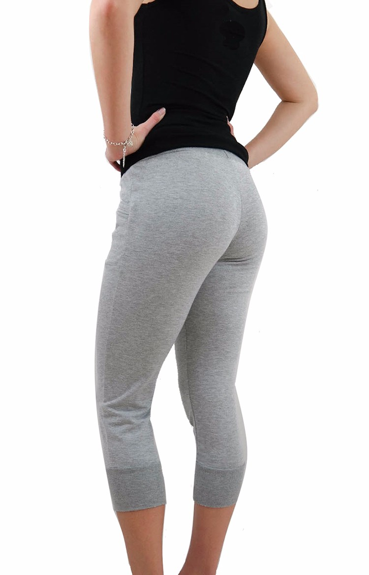 jogging pants womens photo - 1