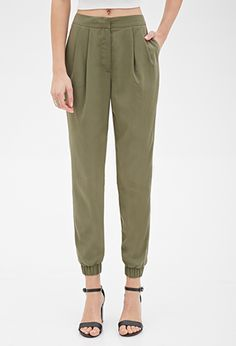 joie women s cargo pants photo - 1