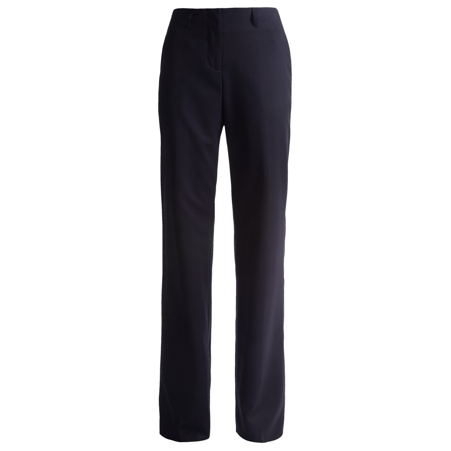 lands end womens pants photo - 1