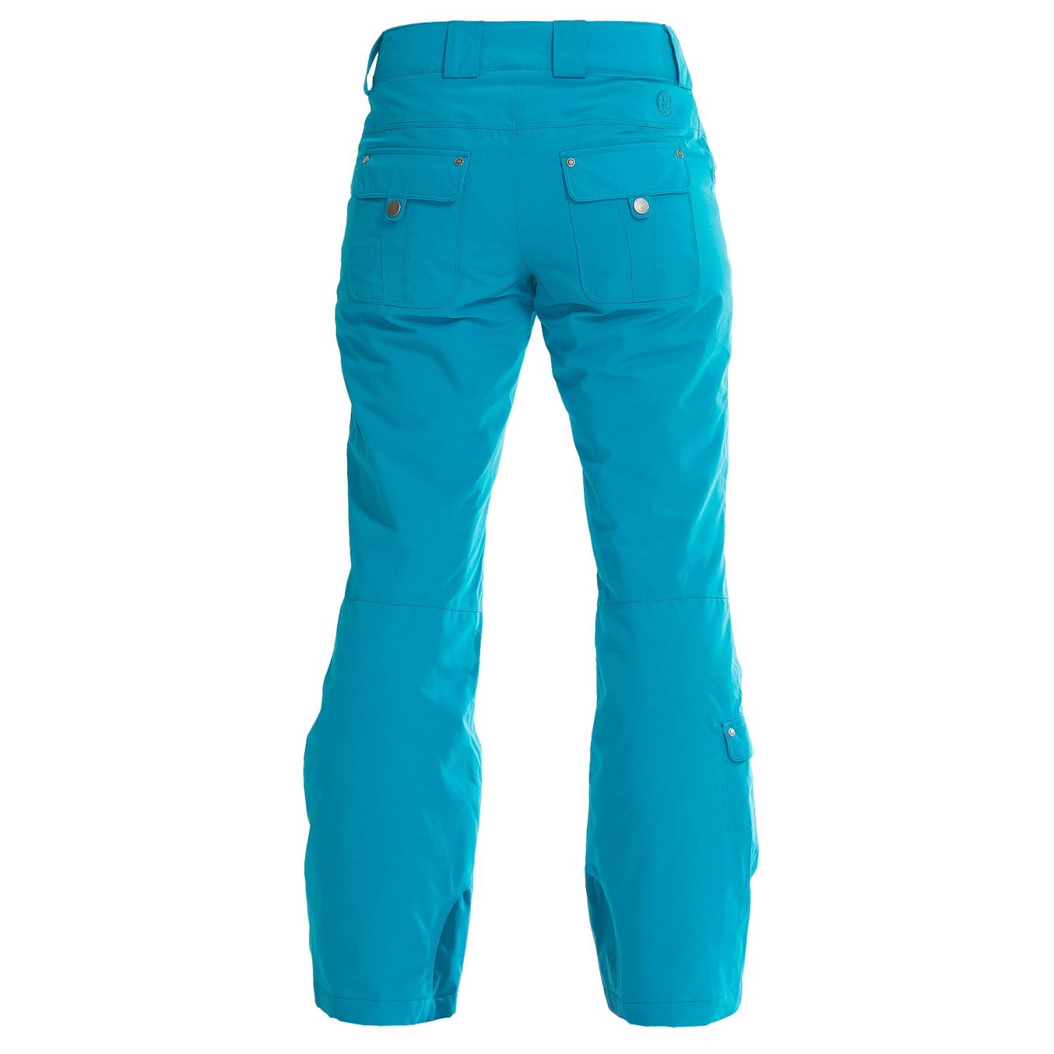 marmot ski pants womens photo - 1