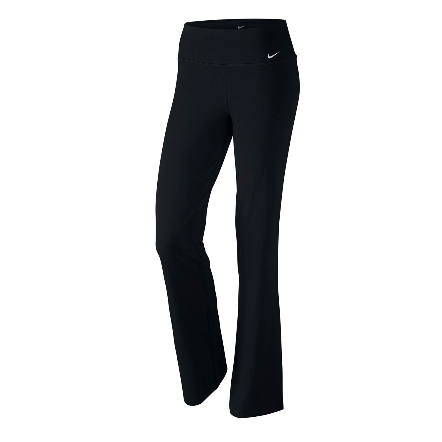 nike dri fit womens pants photo - 2