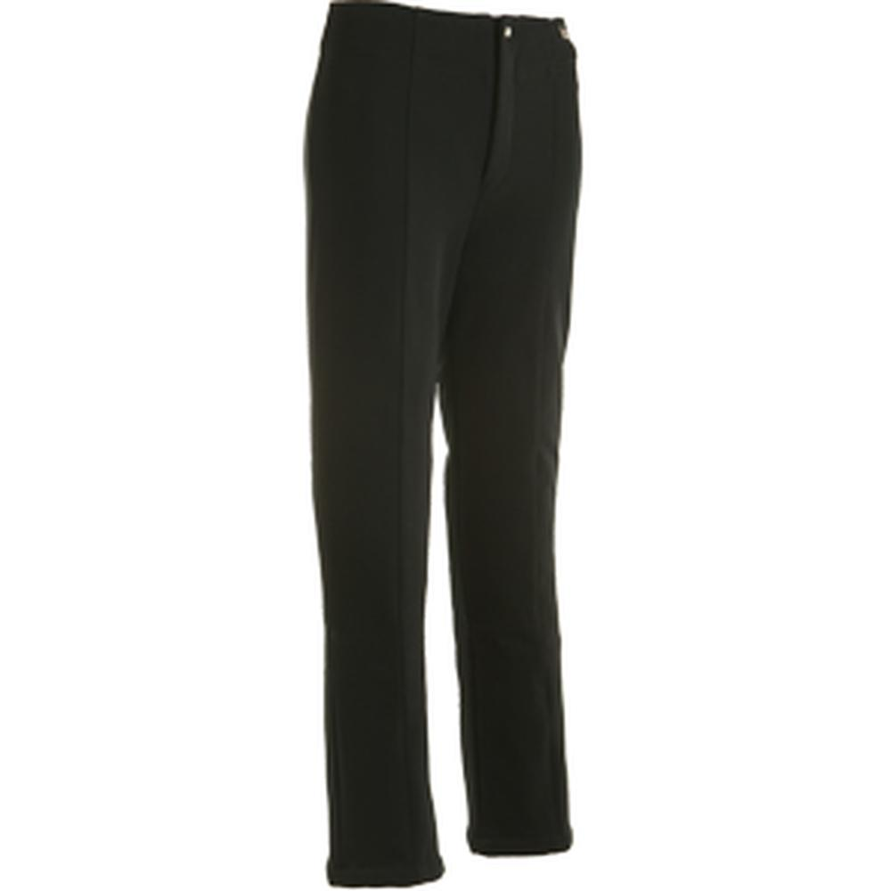 nils womens ski pants photo - 2