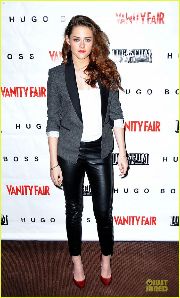 pant suit that looks like a dress photo - 2