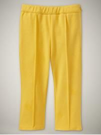pants tall slim toddlers photo - 1