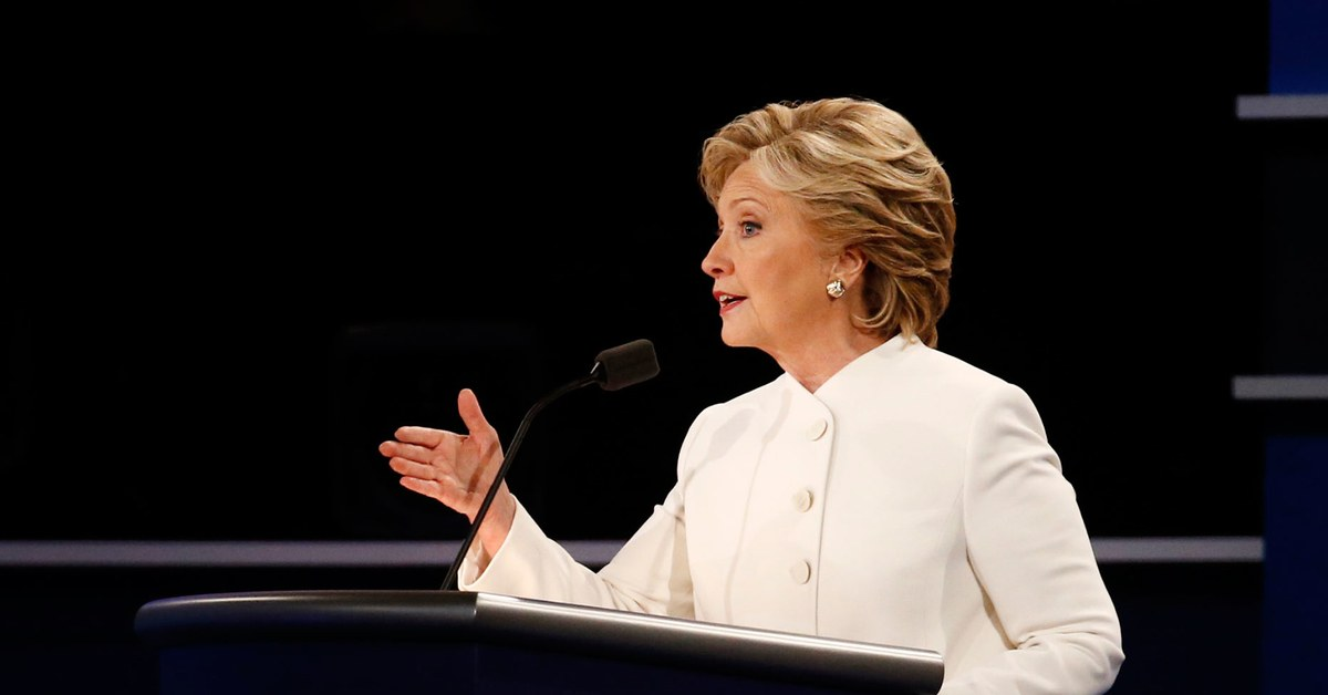 pantsuit meaning photo - 2