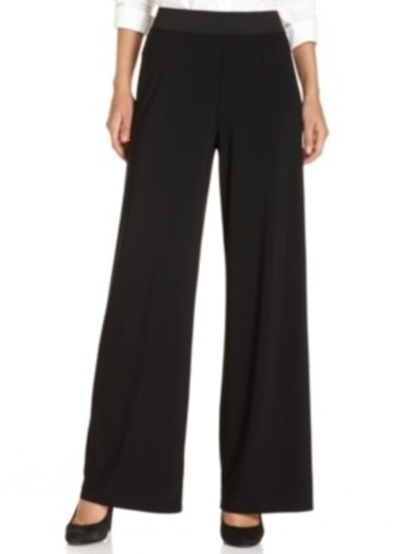 plus size 34 trousers photo - 2