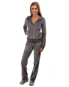 plus size athletic pant photo - 2