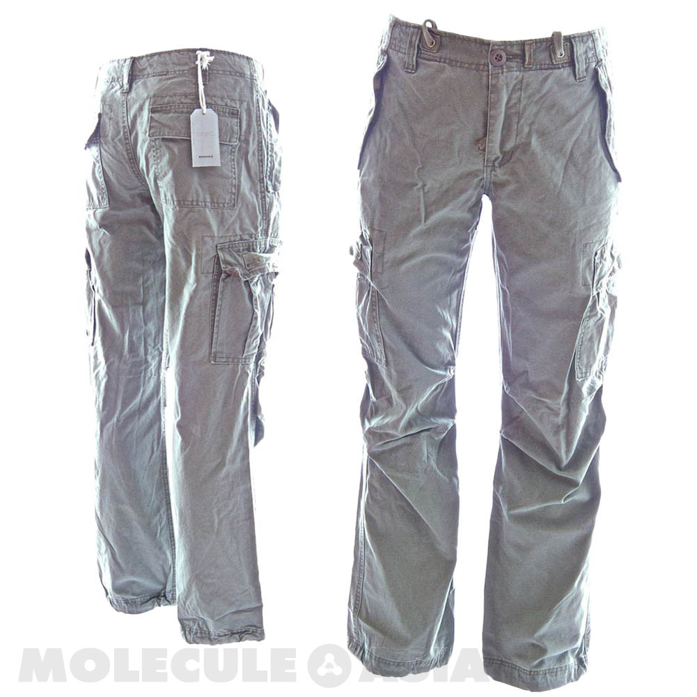 plus size pants with pockets photo - 2