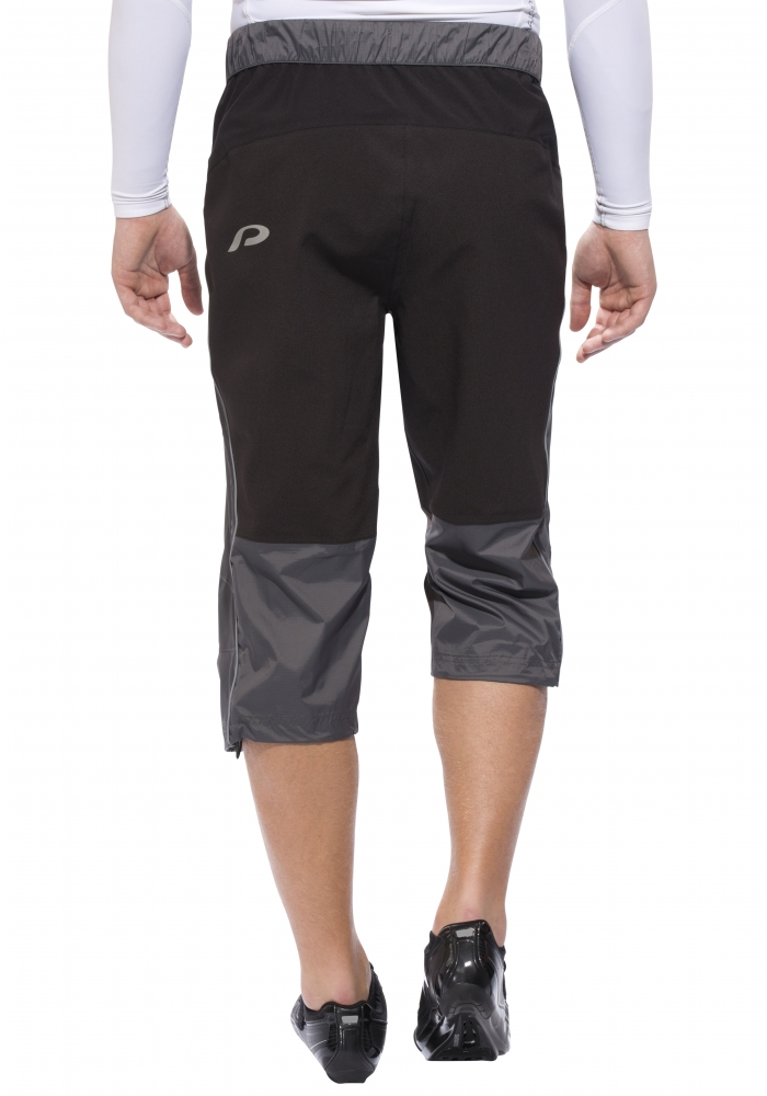 plus size rain pant photo - 1