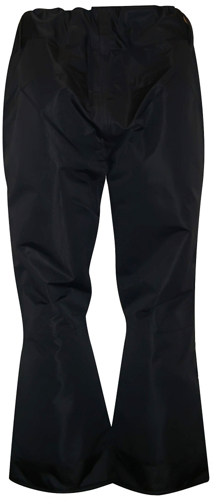 plus size snow pants in canada photo - 1
