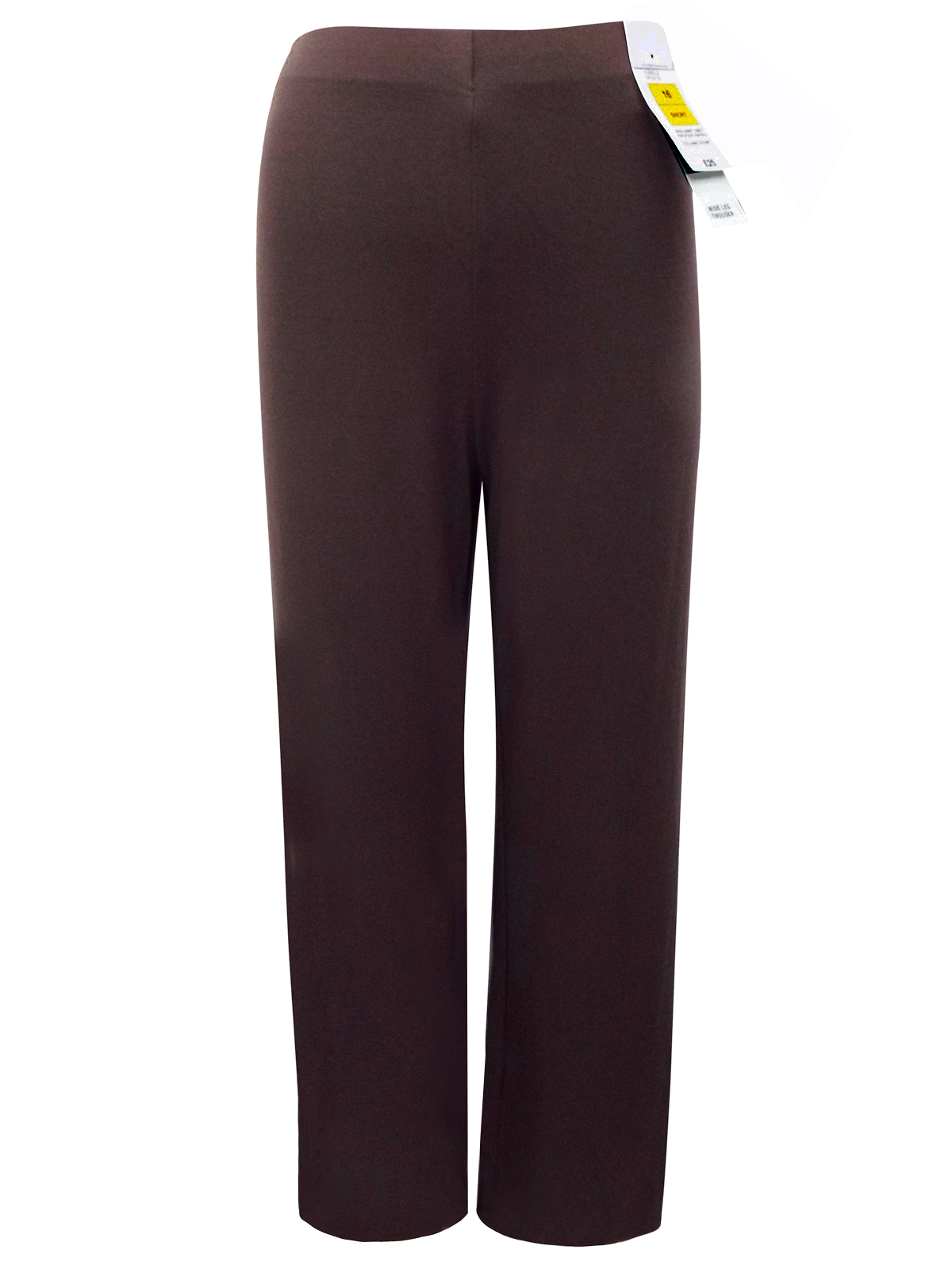 plus size trousers marks and spencer photo - 1