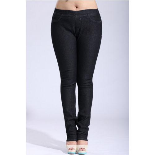 plus size womens snow pants photo - 1