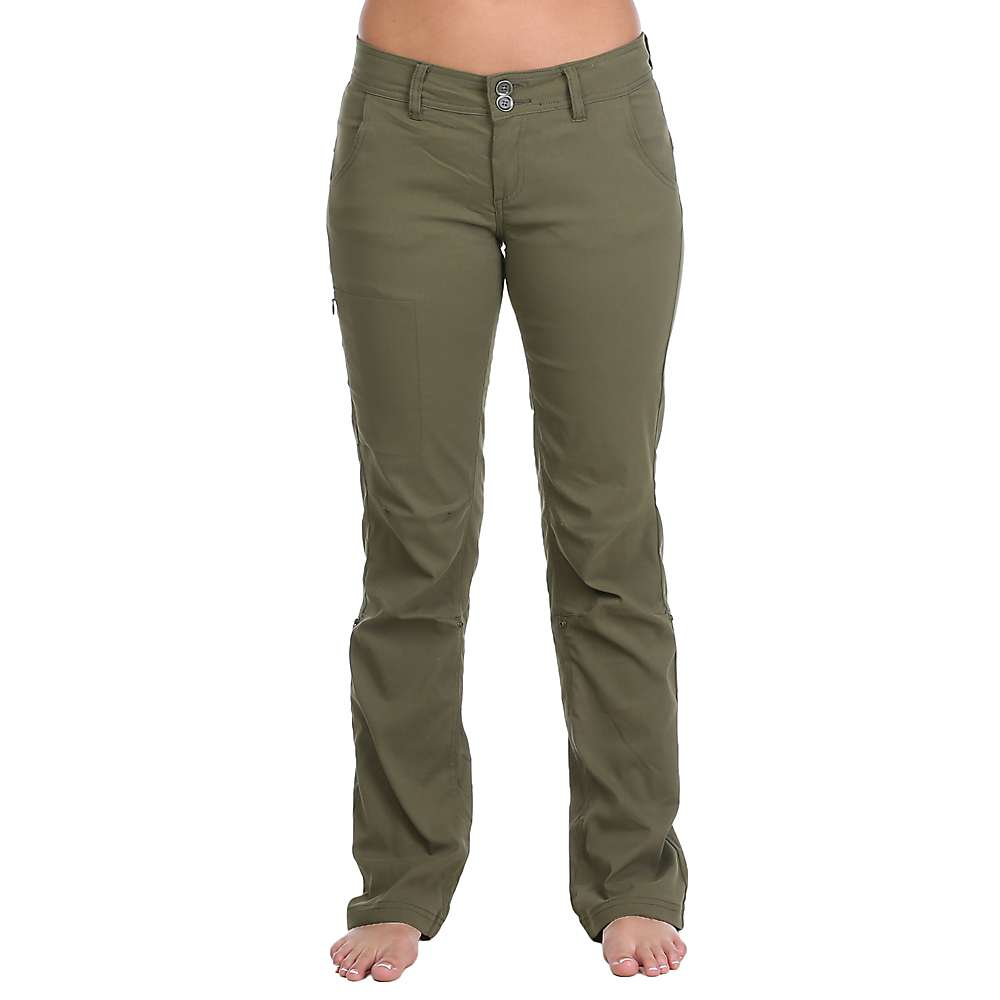 prana womens pants photo - 1