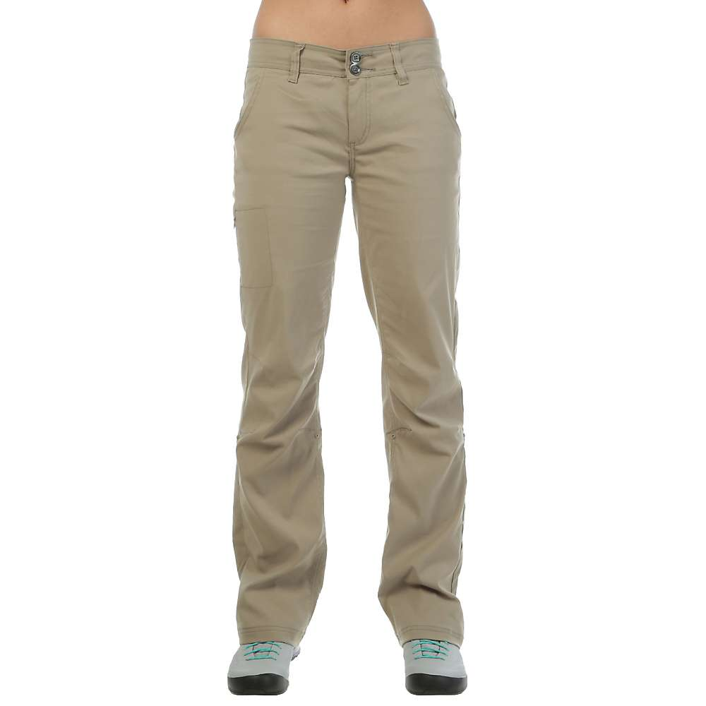 prana womens pants photo - 2