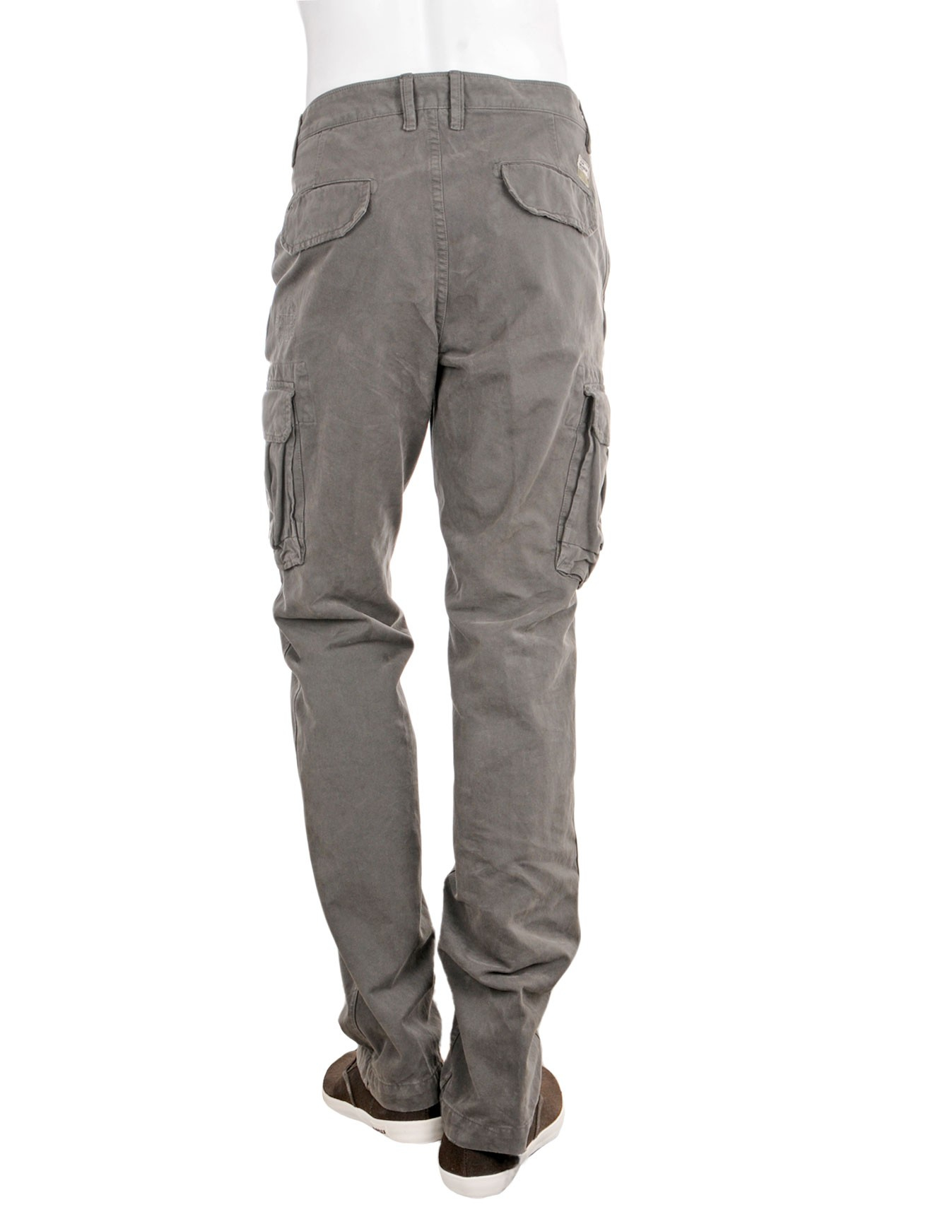 ralph lauren cargo pants womens photo - 2