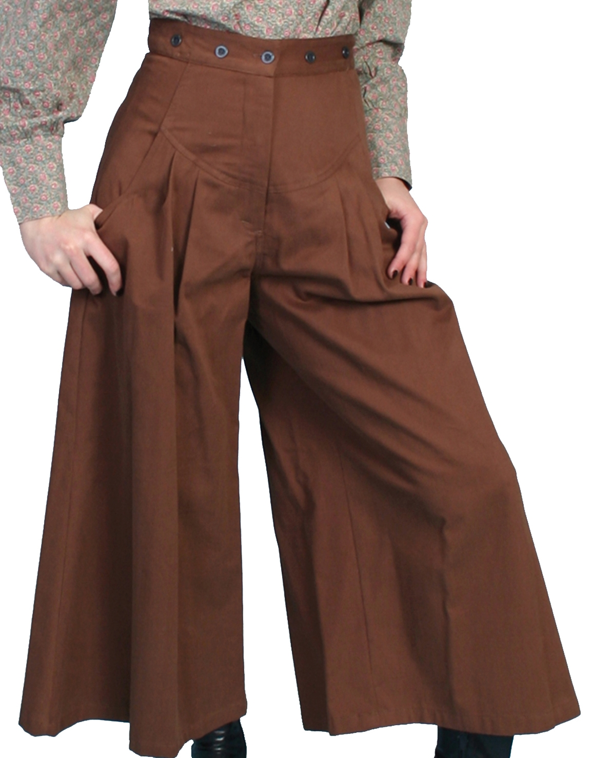 riding pants womens photo - 2