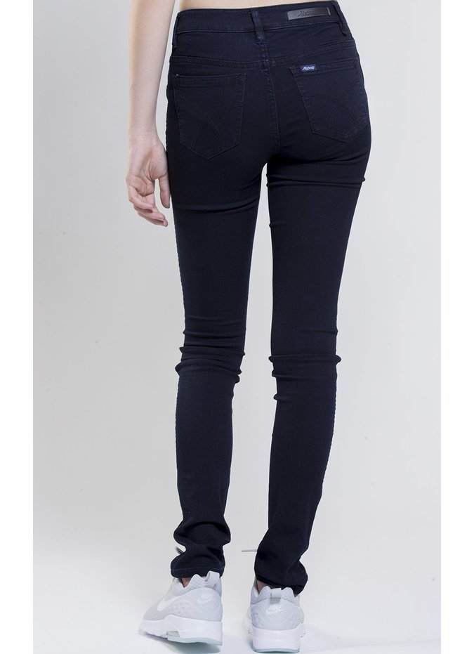 skinny pants nz photo - 1