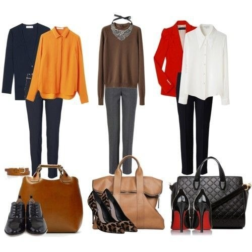 skinny pants outfits pinterest photo - 2