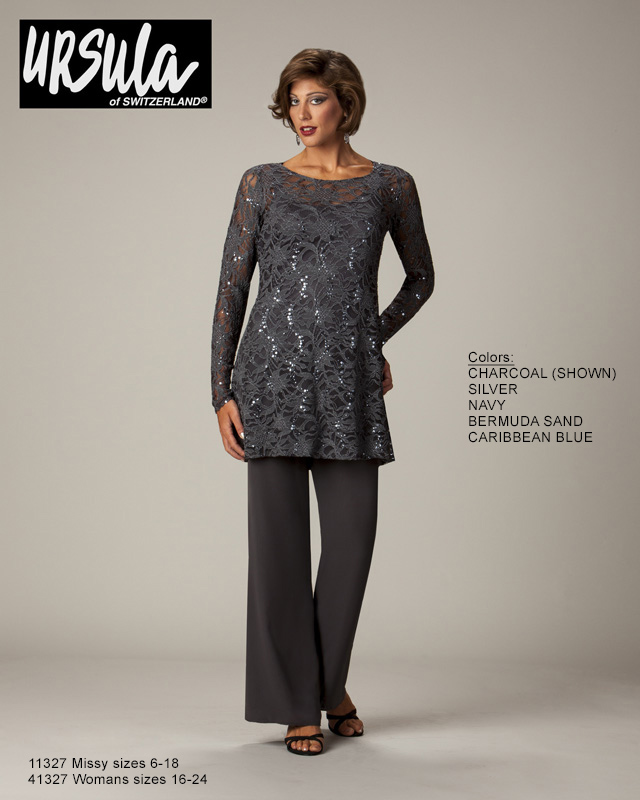 11306d2a67c Many women choose versatile things that can be the basis for creating any  look