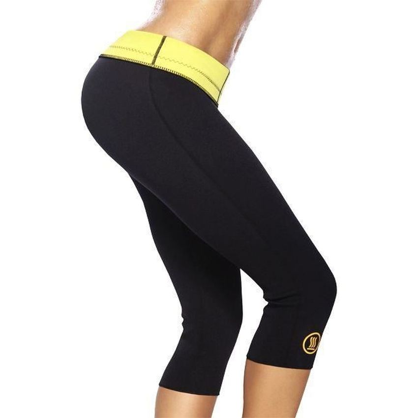 thermo slim pants review photo - 1