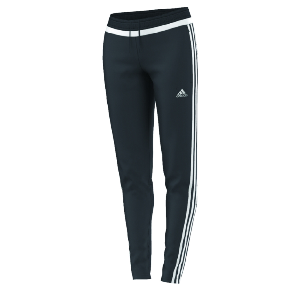 tiro 15 training pants womens photo - 1