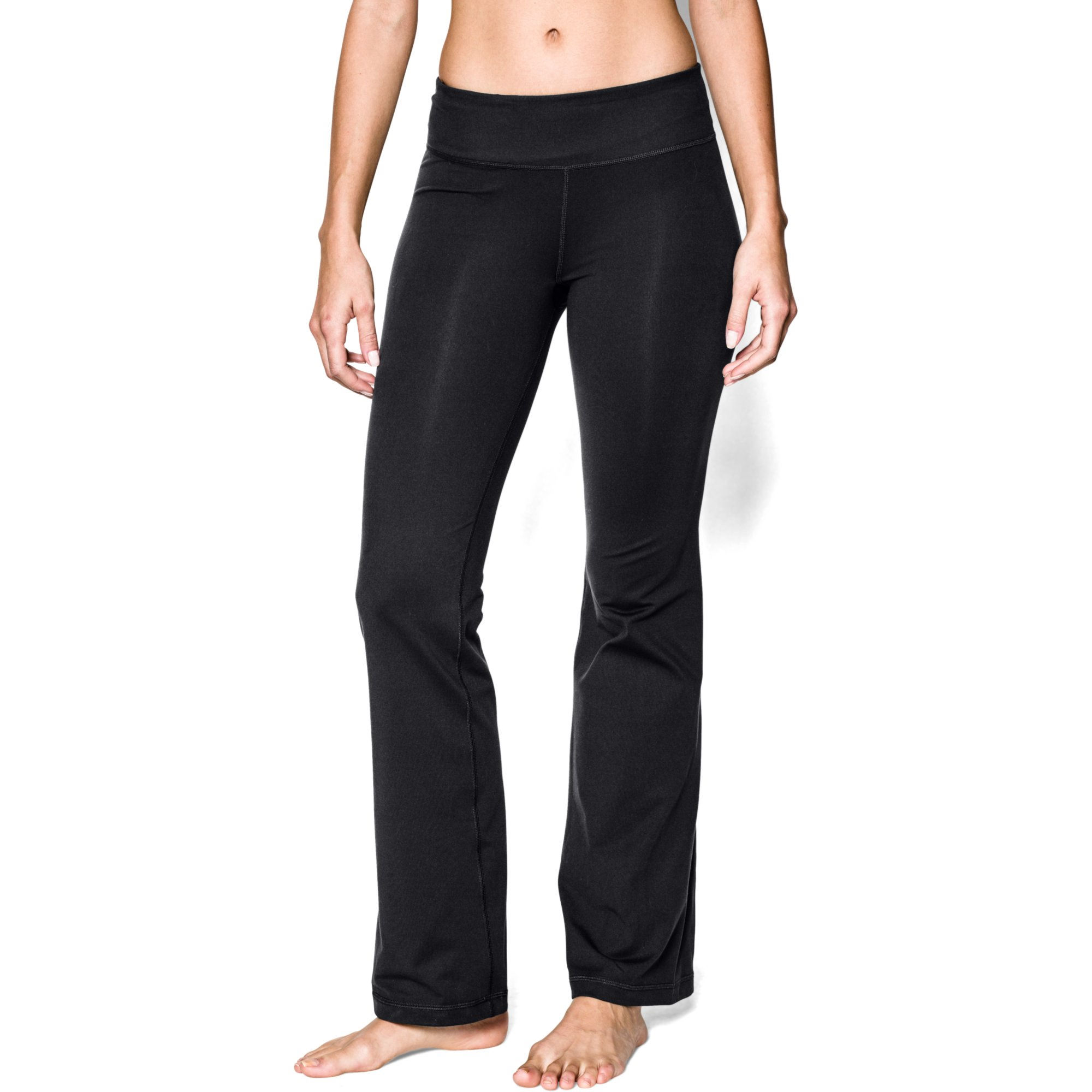 under armour womens pants photo - 1