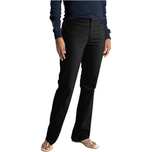 walmart womens pants photo - 1