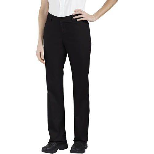 walmart womens pants photo - 2